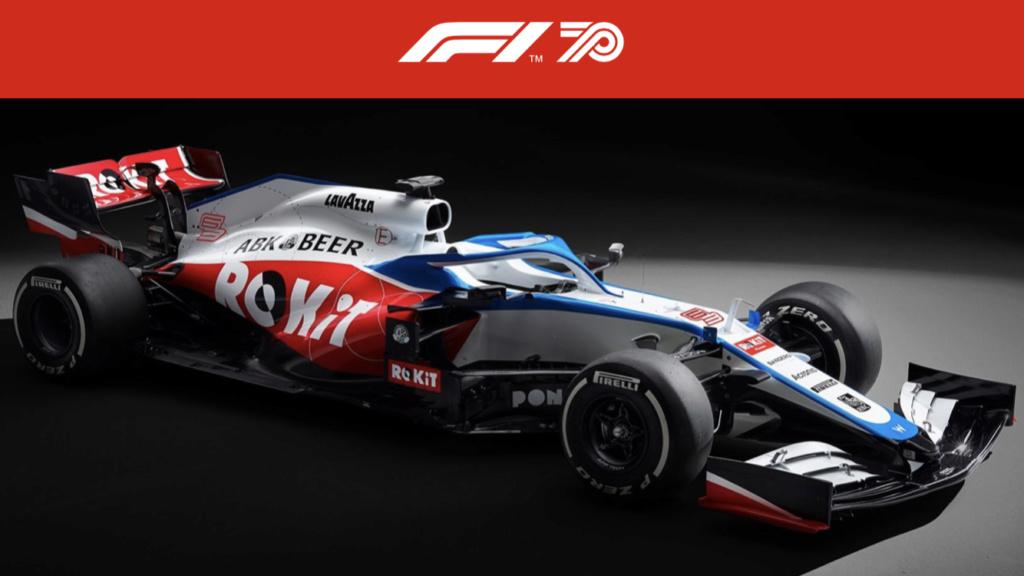 F1 2020 Season E7449a10