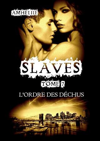 Fiches de lecture du 26 février au 04 mars 2018 Slaves10