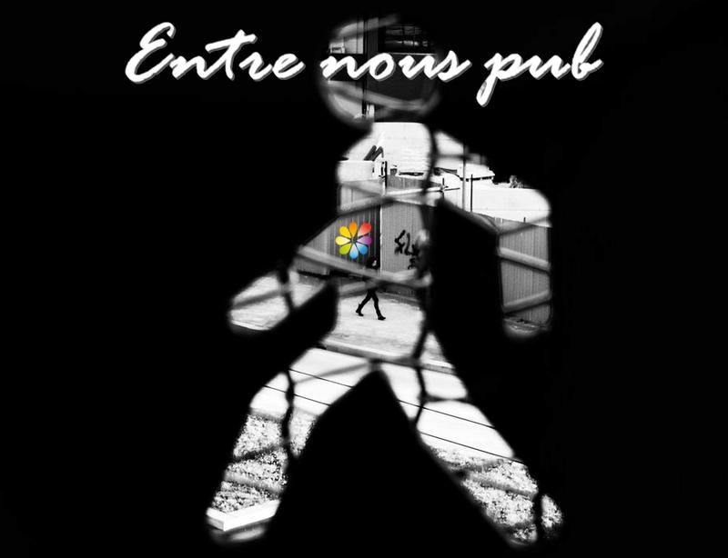 Entre Nous Pub Mettre14