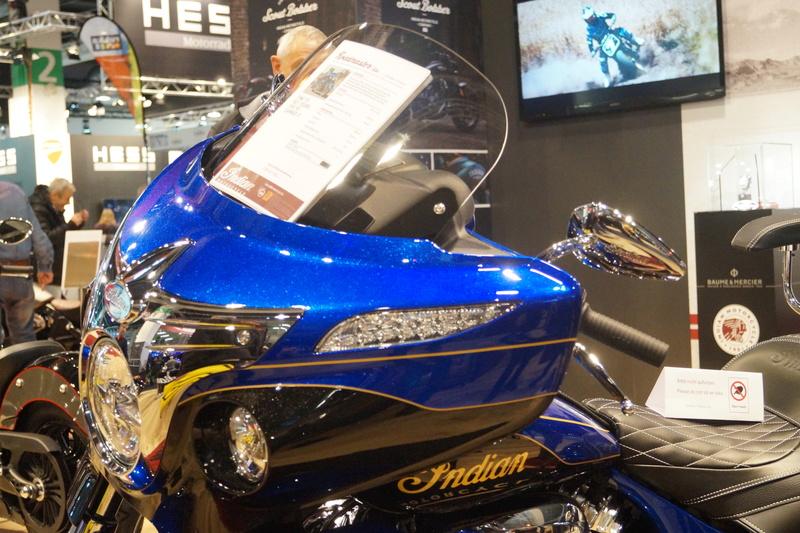 Salon Swiss-Moto Du 22 au 25 Février à Zurich Dsc02512