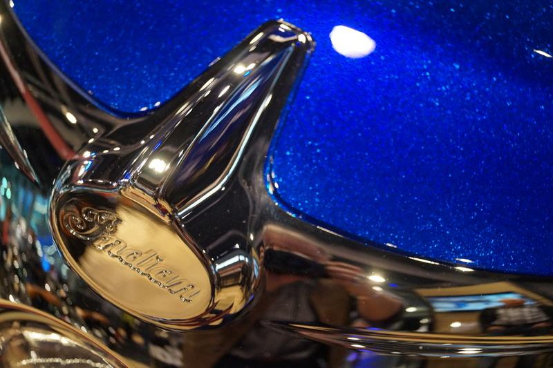 Salon Swiss-Moto Du 22 au 25 Février à Zurich Dsc02514