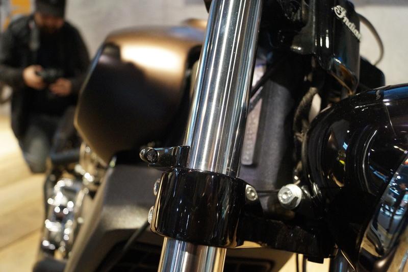Salon Swiss-Moto Du 22 au 25 Février à Zurich Dsc02521
