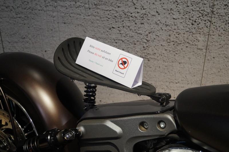 Salon Swiss-Moto Du 22 au 25 Février à Zurich Dsc02522