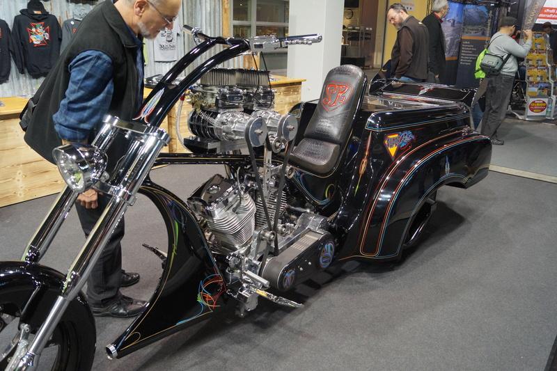 Salon Swiss-Moto Du 22 au 25 Février à Zurich Dsc02536