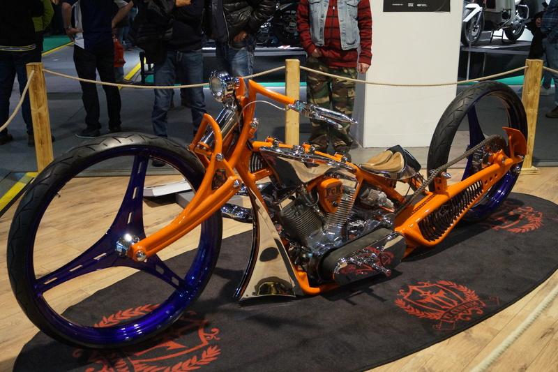 Salon Swiss-Moto Du 22 au 25 Février à Zurich Dsc02541