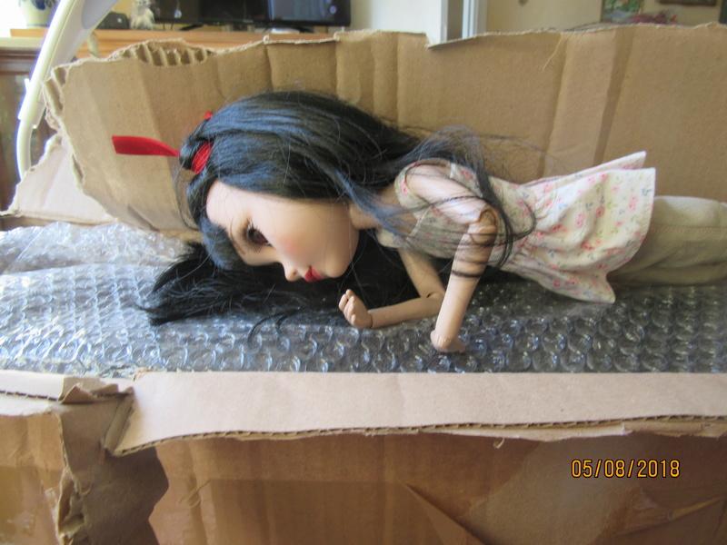 Mes Youpla Dolls: Juliette se présente Img_2448