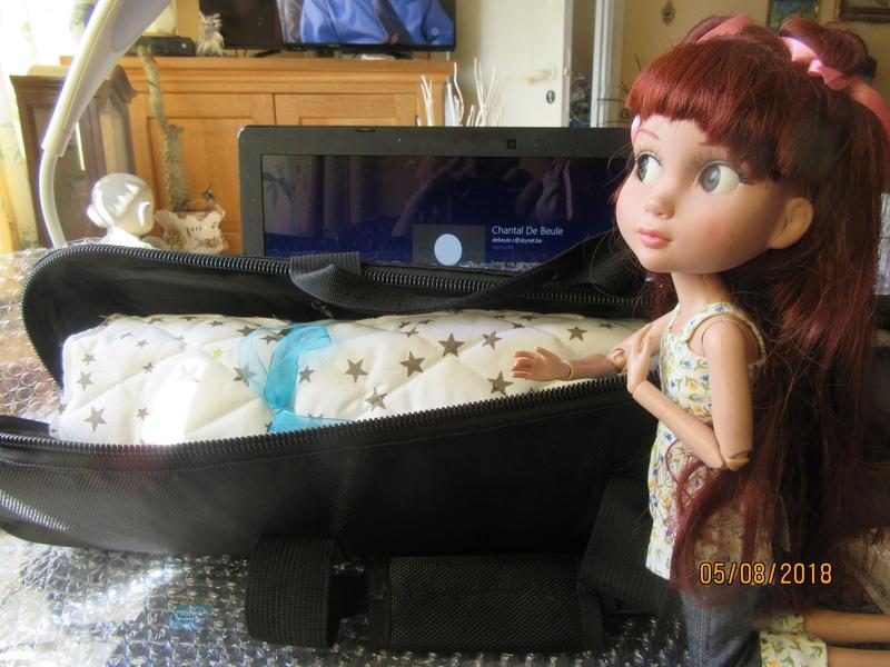 Mes Youpla Dolls: Juliette se présente Img_2450