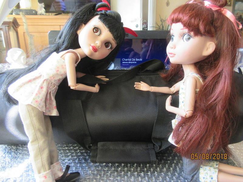 Mes Youpla Dolls: Juliette se présente Img_2452