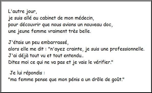Juste pour rire!!!!!! Thumbn12