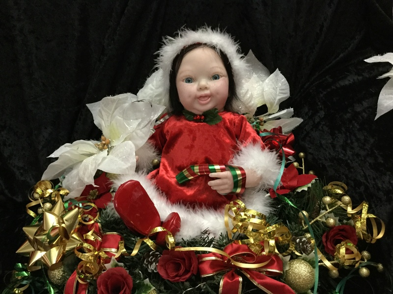 Santa Elf Contest Entries Elfb111