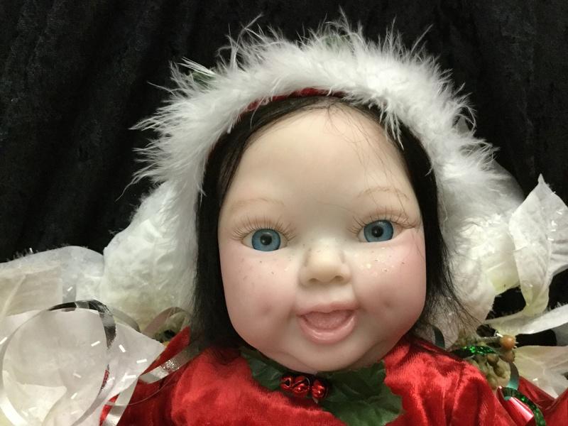 Santa Elf Contest Entries Elfb212