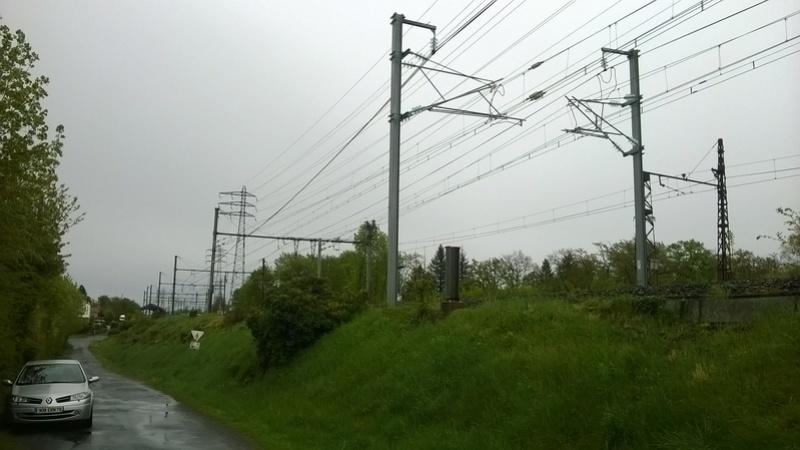 """Quizz """"Electrique""""..... Wp_20121"""