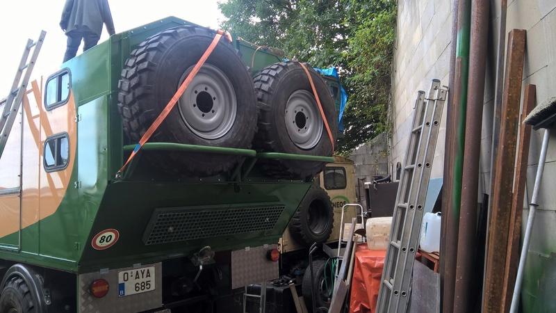 Quels pneus pour mon 1300 L  ? Wp_20123