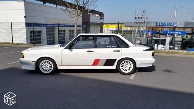 Les décos d'époque pour Audi 80 et 90 A80_gt10