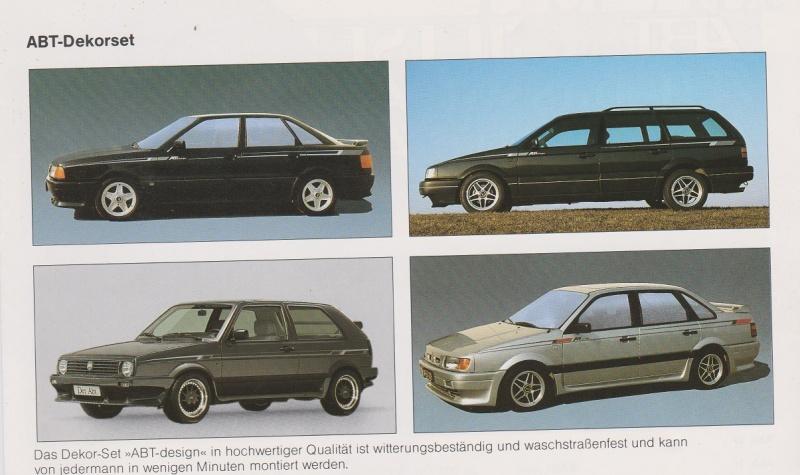 Les décos d'époque pour Audi 80 et 90 Deco_b10