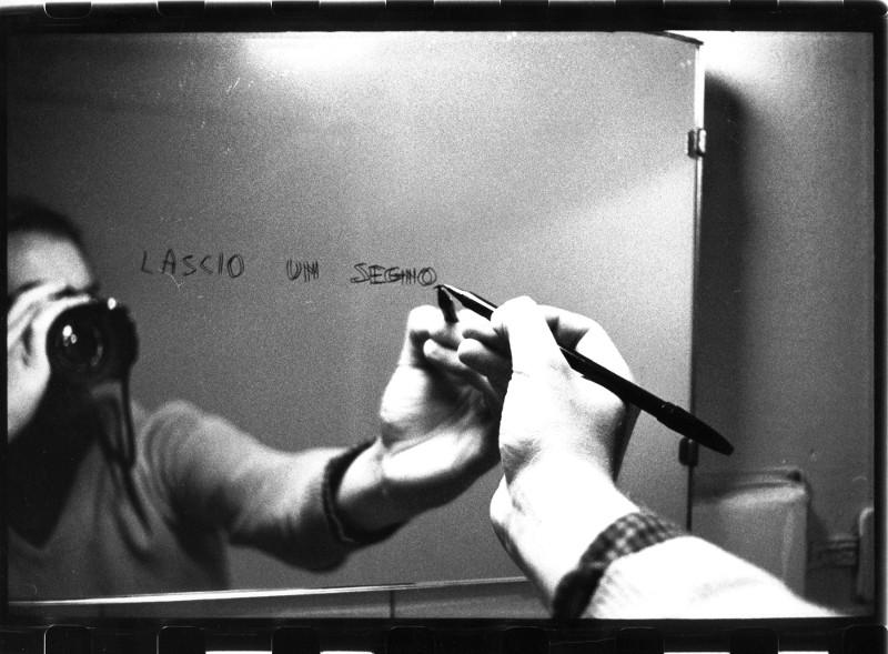 """""""Lasciare un segno""""-Mostra Fotografica di Salvatore Piermarini a Narni 18_las10"""
