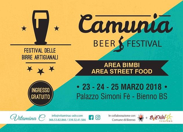 CAMUNIA BEER FESTIVAL A5_cam10