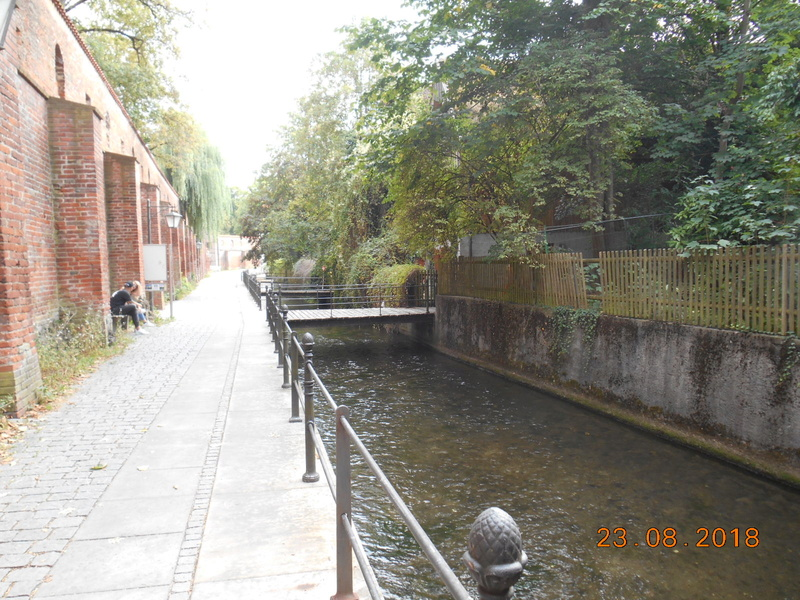 Memmingen (Germania) Dscn1910