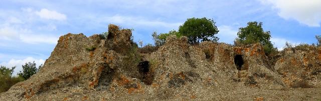 Un borgo tra storia e gusto Grotta10