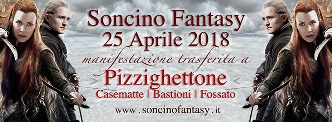 25 Aprile Pizzighettone Fantasy Pizzig10