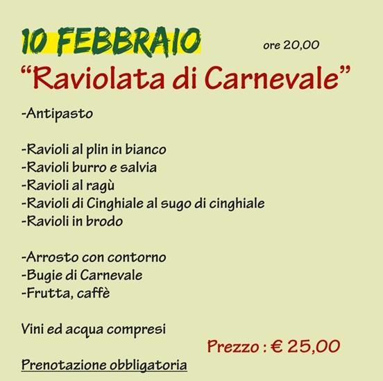 RAVIOLATA DI CARNEVALE Raviol10