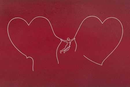"""""""Line, surface, light"""": Valente Taddei al Vela Massimo Rebecchi di Lucca V_tadd11"""