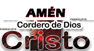 AL SERVICIO DE CRISTO 14-04-11