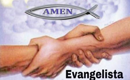 En la oración se incluye a los hermanos 14956510