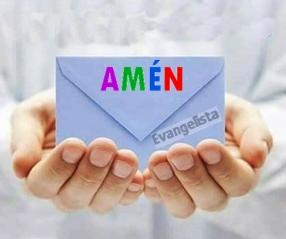 En Él están nuestras fuerzas, valor y esperanzas 23755410