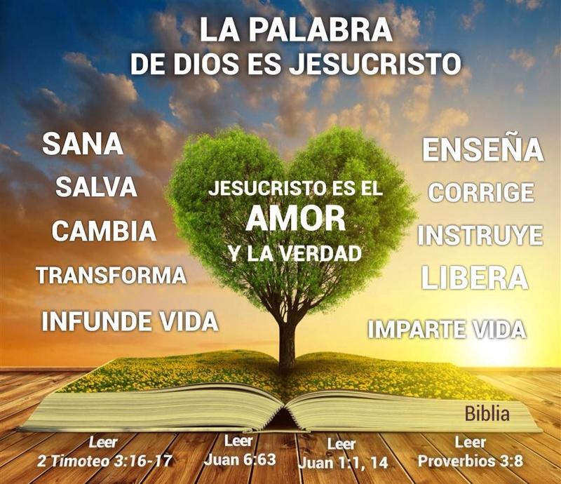 Una vida con Jesucristo 27545010