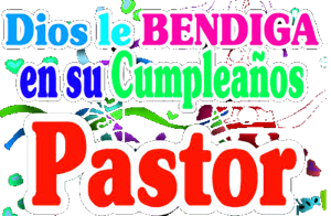 va-yikra feliz Cumpleañitos hermanito  28-11-11