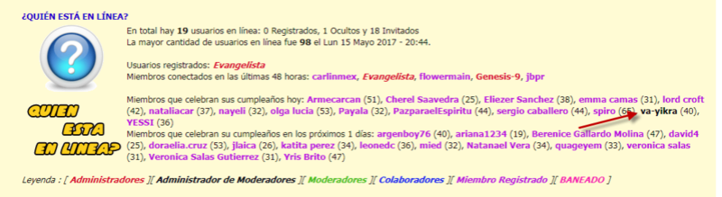 va-yikra feliz Cumpleañitos hermanito  28-11-12