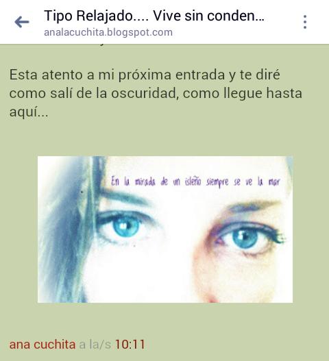 Ana Cuchita-  34157310