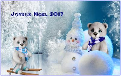 Joyeuses fêtes de fin d'année a tous  - Page 2 Noel_210