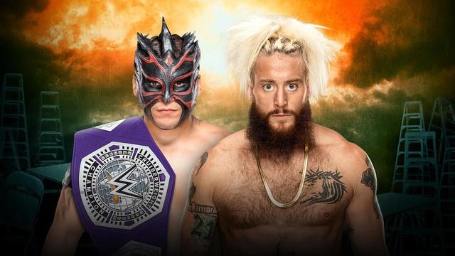 WWE TLC du 22/10/2017 20171012