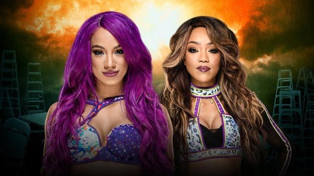 WWE TLC du 22/10/2017 20171015