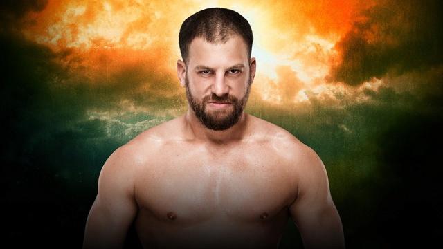 WWE TLC du 22/10/2017 20171017
