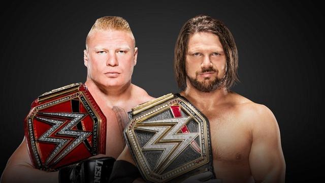 WWE Survivor Series du 19/11/2017 20171110