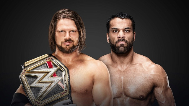WWE Clash of Champions du 17/12/2017 20171122