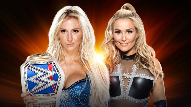 WWE Clash of Champions du 17/12/2017 20171211