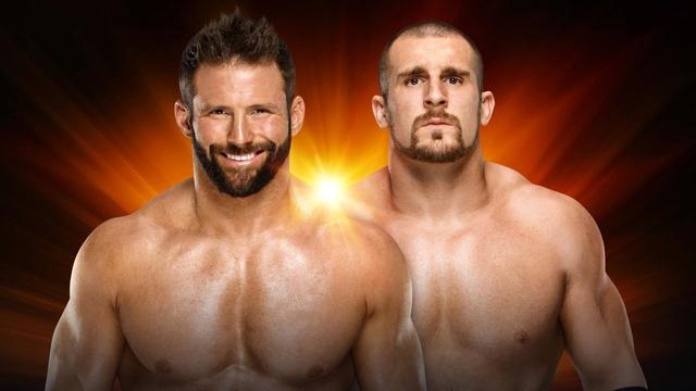 WWE Clash of Champions du 17/12/2017 20171216