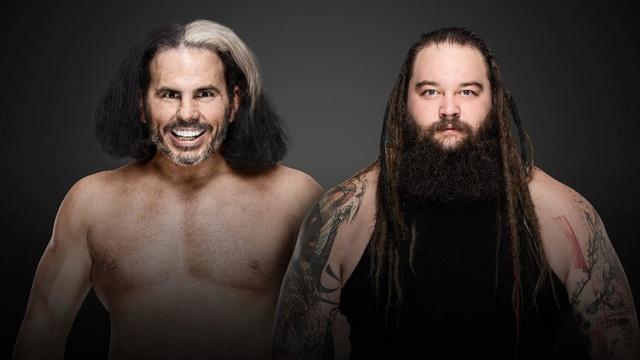 WWE Elimination Chamber du 25/02/2018 20180212