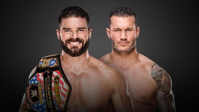 WWE Fastlane du 11/03/2018 20180215