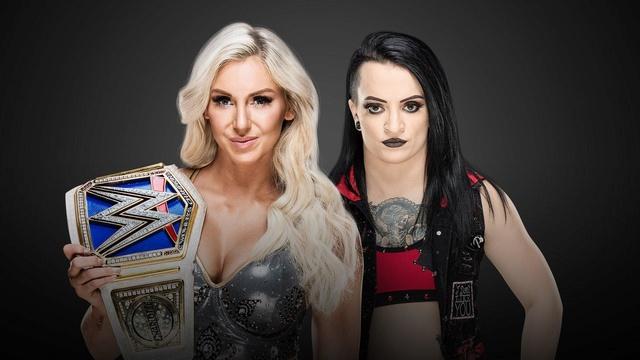 WWE Fastlane du 11/03/2018 20180216