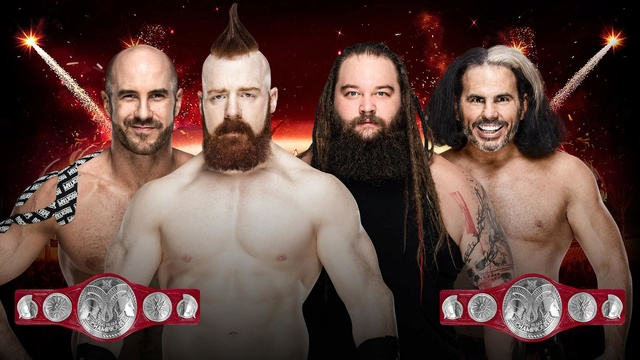 WWE Greatest Royal Rumble du 27/04/2018 20180413