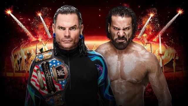 WWE Greatest Royal Rumble du 27/04/2018 20180417