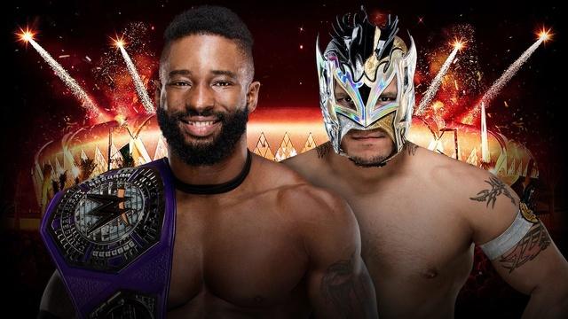 WWE Greatest Royal Rumble du 27/04/2018 20180419
