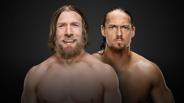 WWE Backlash du 06/05/2018 20180420