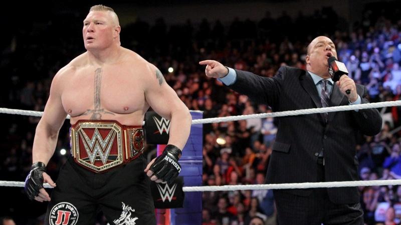[Compétition] Qui pour affronter Brock Lesnar au Royal Rumble ?  310_su10