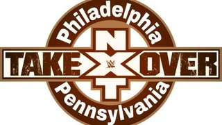 [Résultats] NXT Takeover : Philadelphia du 27/01/2017 Aff62b11